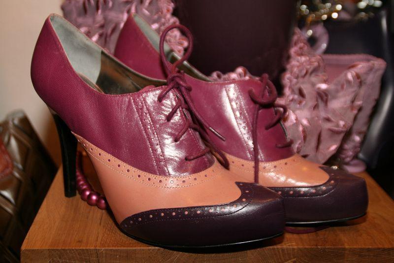 Schuhe laden in munchen