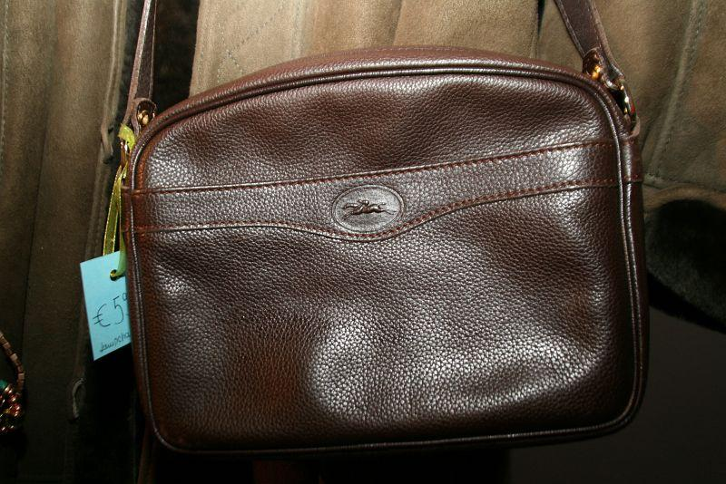 4914d194f9085 vintage-taschen-longchamp-totes-braun
