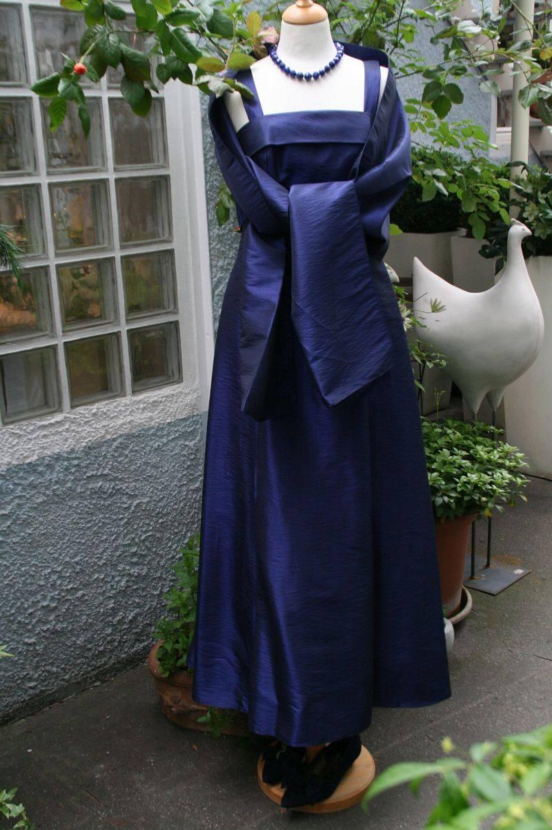 Second Hand Abendkleider München  Vintage Abendkleider