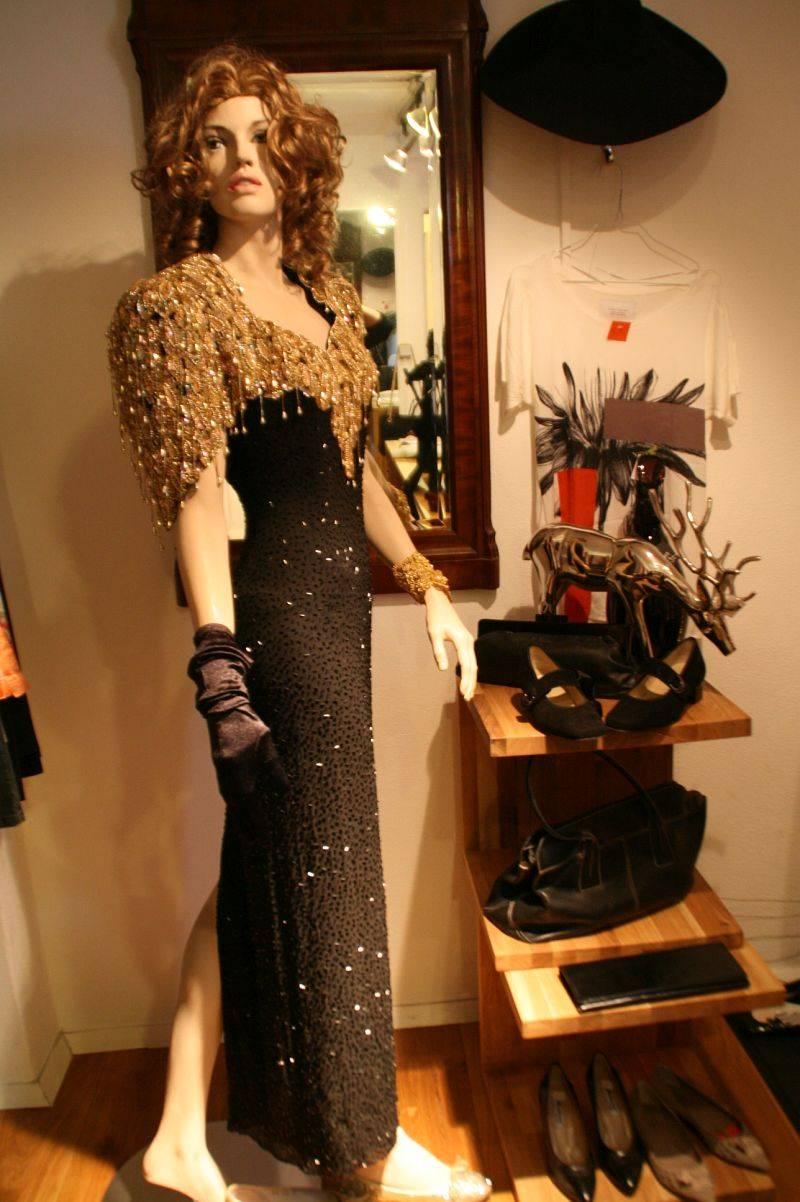second hand abendkleider m nchen vintage abendkleider